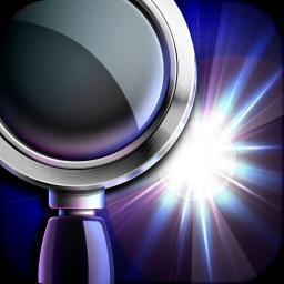 App iMagnifier